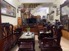 Bán nhà đẹp 29 phố Khương Hạ,Thanh Xuân, Hà Nội 43m2, xây 4 tầng giá 3.8 tỷ