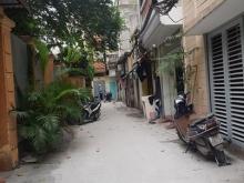 Chính chủ bán gấp Nhà mới đẹp – Ôtô đỗ cửa - KD phố Vũ Tông Phan Thanh Xuân