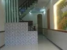 Bán Nhà siêu đẹp Mặt Phố Nguyễn Xiển - Thanh Xuân - 50m2 - 4 tầng. 6.5 Tỷ.