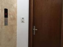 Bán Tòa CCMN Khuất Duy Tiến 112m2, 8 Tầng thang máy, DThu 70tr/th, Lô góc, Ôtô