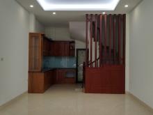 Nhà mới cực đẹp 35M2 * 5T, giá chỉ 3 TỶ - phố Phan Đình Giót, yên tĩnh, thoáng đ