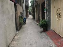 Bán nhà khu phân lô Hoàng Văn Thái 6.7 tỷ, 50M2 X 4,5 TẦNG, mặt tiền 5,1M.