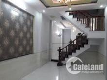 Bán Nhà Nguyễn Trãi - Thanh Xuân - 50m2 - 4 tầng. 6.5 Tỷ.