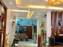 Bán nhà riêng đường Nguyễn Trãi, DT 70m2, ngõ 2 ô tô, Kinh doanh