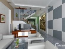 Bán nhà Phân Lô Lê Trọng Tấn, Thanh xuân 5 tầng x 60m2, MT 5m. Gara, kinh doanh