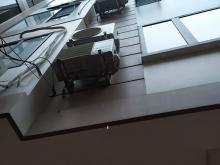 Nhà Đại Mỗ 35m2 4 Tầng giá tốt 2.2 tỷ nhà mới,ngõ ô tô LH 0333881623