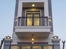 Cần bán nhà riêng Xuân Phương, Tây Mỗ, Đại Mỗ rộng 40m2, Tây Mỗ 10m 091.252.9959