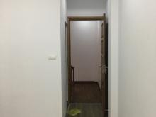 Bán Nhà Phố  Xuân Đỉnh, Dt 35 m2, Giá 2.35 Tỷ, Xây 5 Tầng, SĐCC