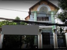 Cho thuê biệt thự mặt tiền mở mầm non Thảo Điền Quận 2.