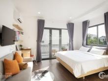 Cho thuê Biệt thự full nội thất có hồ bơi khu vip thảo Điền Quận 2 Giá 6000usd