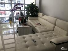 Cho thuê Nhà phố , Biệt thự FULL NT cao cấp Jamona Golden Silk Q7