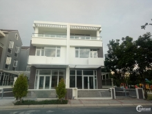 Biệt thự Jamona Golden Silk Quận 7, full nội thất. Giá siêu rẻ 30 triệu/tháng