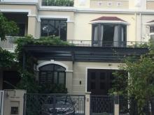 Cần cho thuê gấp biệt thự liên kế khu Mỹ Thái 1 ở Phú Mỹ Hưng, Quận 7