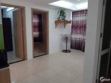 Cho thuê chung cư Đặng Xá 2 ngủ nhà mới giá 3.5tr/tháng