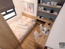 Cần cho cho thuê lâu dài căn hộ cao cấp 100m2 , 3 ngủ, giá 10tr  LH- 0918264386