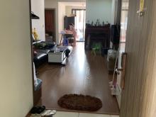 Cho thuê chung cư 3PN ở Newhorizon City- 87 Lĩnh Nam ( ngay cạnh Time City)