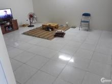 Còn dư phòng cho thuê trong căn hộ chung cư Lilama 52 Lĩnh Nam, Hà Nội