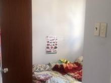 Cần cho thuê gấp căn hộ 6B Intresco Đường Phạm Hùng H.Bình Chánh