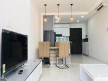 Cho thuê căn hộ 2PN cao cấp Sunrise Riverside giá HOT chỉ 14tr/th.Lh 0938011552