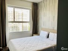 Cho thuê căn hộ Sunrise Riverside, liền kề Phú Mỹ Hưng,  giá thuê: 16Tr