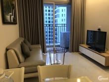 cho thuê căn hộ cao cấp đầy đủ tiện nghi nhà mới 100% LH: 0338090480