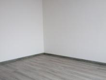 Cho thuê ngắn hạn căn hộ chung cư Northen Diamond 3 ngủ đồ cơ bản 11tr LH 098347