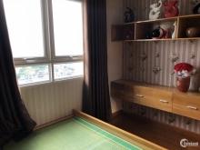 Gia đình Cần Cho thuê căn hộ chung cư Him Lam Thạch Bàn 2 2 ngủ đủ đồ 8tr