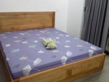 Cần cho thuê gấp căn nhà ở Ngọc Lâm – Long biên –Hà nội. DT 50m2. 1 ngủ 1 khách