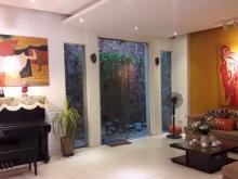 Cho thuê nhà riêng căn góc S: 80m2, vỉa hè rộng để làm văn phòng, lớp học, sfa…t