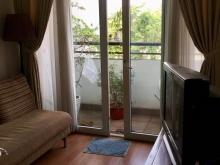 Cần cho thuê gấp căn hộ BMC Quận 1, Dt : 85 m2, 3PN, Tầng cao