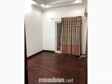 Cho thuê gấp căn hộ Thiên Nam Quận 10, Dt : 77 m2, 2PN, Tầng Cao