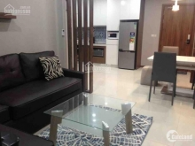 Cho thuê căn hộ cao cấp Hà Đô 57.5 m2 1PN+ giá tốt