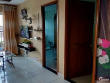 Cần cho thuê căn hộ chung cư 8x plus tại đường Trường Chinh, TP HCM