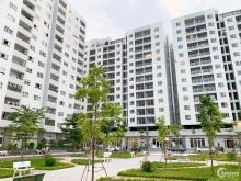 Tôi cần cho thuê căn hộ 2PN đường Lê Văn Khương Q12