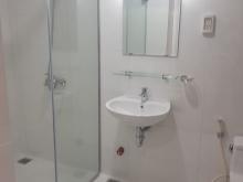 3 PN, 2 WC giá thuê chỉ 12 triệu/ tháng với diện tích 88m2 tại Centana Thủ Thiêm