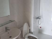 Centana Thủ thiêm có giá tốt cho thuê căn hộ Quận 2 chỉ 11 triệu, 2pn, 61m2