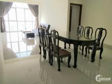 Cần cho thuê gấp căn hộ Gold View Quận 4, Dt : 80 m2, 2PN