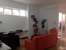 Cần cho thuê gấp Căn Hộ Copac - constrexim 12 Tôn Đản Quận 4, DT : 85 m2 2PN