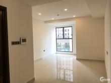 HOT Cho thuê căn hộ hạng sang Saigon Royal 43m2 hoàn thiện cơ bản,