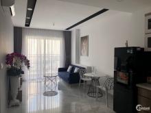 Chính chủ cho thuê căn hộ cao cấp The Tresor , q4