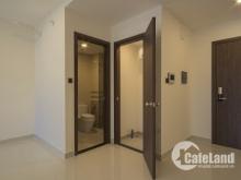 Cho thuê Officetel cao cấp Saigon Royal, q4
