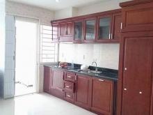 Cần Cho thuê Căn Hộ Blue Sapphire Bình phú Quận 6, Dt : 75 m2, 2PN,2WC