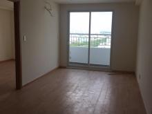 Cần cho thuê căn hộ Chung cư Starlight Đường Nguyễn Văn Luông Quận 6