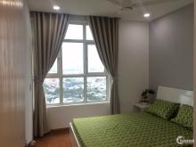 Mình có căn hộ Hoàng Anh Thanh Bình cho thuê giá tốt, Q7