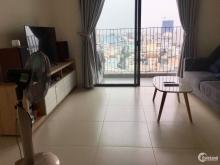 Cho thuê căn hộ Mone Nam Sài Gòn giá rẻ ,2PN ,full nội thất 12tr/tháng