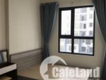 Mình muốn cho thuê lại căn hộ Mone Nam Sài Gòn , 58m2 , full nội thất giá rẻ.Lh