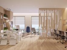 cơ hội đầu tư phát triển sinh cao nằm trong hành chính phú mỹ hưng căn hộ Office