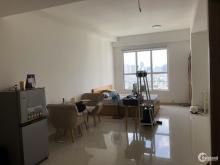 Cho thuê căn hộ Sunrise Cityview; 41m2; tầng cao, đầy đủ nội thất; 9 triệu/tháng