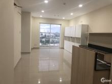 Cho thuê căn hộ chung cư Huỳnh Tấn Phát, 95m2, 3PN-2WC, nhà mới, 8tr/tháng