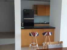 Cho Thuê gấp căn hộ Sunrise City, 76m2, 2PN, 2WC, full nội thất đẹp 1000$
